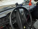 ВАЗ (Lada) 2106 2000 года за 600 000 тг. в Уральск – фото 4
