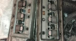 Клапанные крышки M 60 за 5 000 тг. в Алматы