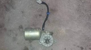 Моторчик дворников ВАЗ 2114 за 5 000 тг. в Актобе