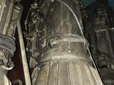 Акпп контрактный Jatco BMW за 99 900 тг. в Усть-Каменогорск – фото 2