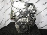 Двигатель HONDA K24A Контрактная| Доставка ТК, Гарантия за 210 900 тг. в Новосибирск – фото 2