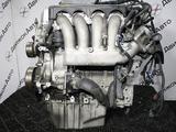 Двигатель HONDA K24A Контрактная| Доставка ТК, Гарантия за 210 900 тг. в Новосибирск – фото 3