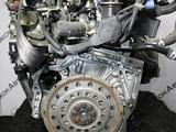 Двигатель HONDA K24A Контрактная| Доставка ТК, Гарантия за 210 900 тг. в Новосибирск – фото 4