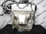 Двигатель HONDA K24A Контрактная| Доставка ТК, Гарантия за 210 900 тг. в Новосибирск – фото 5