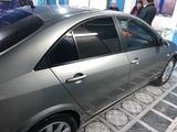 Nissan Primera 2005 года за 2 500 000 тг. в Кызылорда – фото 4