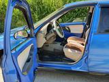 ВАЗ (Lada) Kalina 1118 (седан) 2006 года за 850 000 тг. в Атырау – фото 4