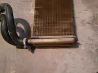 Радиатор печки за 10 000 тг. в Шымкент