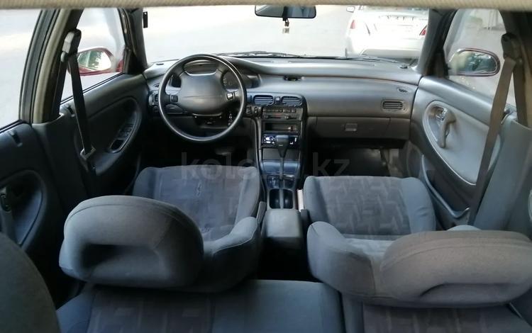 Mazda Cronos 1993 года за 1 600 000 тг. в Алматы