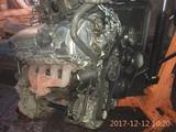 Двигатель мерседес вито 111 за 200 000 тг. в Алматы