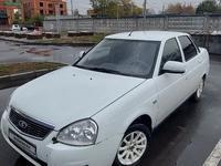 ВАЗ (Lada) Priora 2170 (седан) 2013 года за 2 100 000 тг. в Усть-Каменогорск