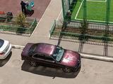BMW 518 1993 года за 800 000 тг. в Нур-Султан (Астана)