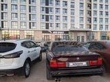 BMW 518 1993 года за 800 000 тг. в Нур-Султан (Астана) – фото 2