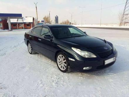 Lexus ES300 95-01 3.0 AT в Алматы – фото 2