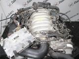 Двигатель TOYOTA 1UZ-FE Контрактный  Доставка ТК, Гарантия за 551 000 тг. в Новосибирск
