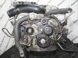 Двигатель TOYOTA 1UZ-FE Контрактный  Доставка ТК, Гарантия за 551 000 тг. в Новосибирск – фото 2