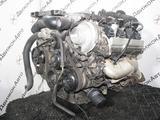 Двигатель TOYOTA 1UZ-FE Контрактный  Доставка ТК, Гарантия за 551 000 тг. в Новосибирск – фото 3
