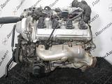 Двигатель TOYOTA 1UZ-FE Контрактный  Доставка ТК, Гарантия за 551 000 тг. в Новосибирск – фото 4