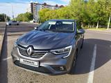 Renault Arkana 2021 года за 10 900 000 тг. в Нур-Султан (Астана)