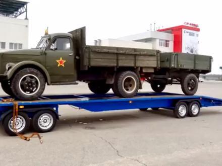 Krone  Германия 2020 года за 1 300 000 тг. в Алматы – фото 5