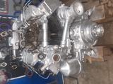Мотор камаз в Атырау