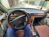 Mercedes-Benz E 250 1992 года за 1 100 000 тг. в Алматы