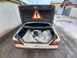 Mercedes-Benz E 250 1992 года за 1 100 000 тг. в Алматы – фото 3