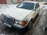 Mercedes-Benz E 250 1992 года за 1 100 000 тг. в Алматы – фото 5