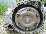 Мотор АКПП 1mz-fe Двигатель toyota Highlander (тойота хайландер) коробка за 54 566 тг. в Алматы