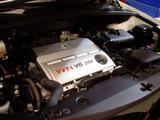 Мотор АКПП 1mz-fe Двигатель toyota Highlander (тойота хайландер) коробка за 54 566 тг. в Алматы – фото 2