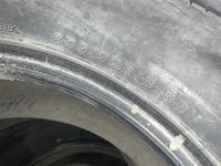 Шины на лексус r 18 235 — 55 за 30 000 тг. в Караганда