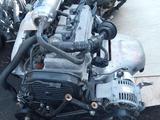 Контрактные двигатели из Японий на Тойота за 335 000 тг. в Алматы