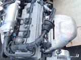 Контрактные двигатели из Японий на Тойота за 335 000 тг. в Алматы – фото 2