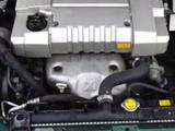 Двигатель 1.8 gdi за 1 111 тг. в Петропавловск