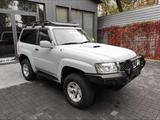 Nissan Patrol 2007 года за 6 800 000 тг. в Алматы