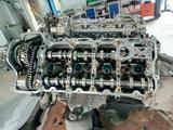 1MZ-FE Двигатель Мотор (ДВС) 3.0 L за 82 123 тг. в Алматы