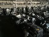 1MZ-FE Двигатель Мотор (ДВС) 3.0 L за 82 123 тг. в Алматы – фото 2
