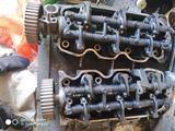 Головка двигателя за 60 000 тг. в Сарань