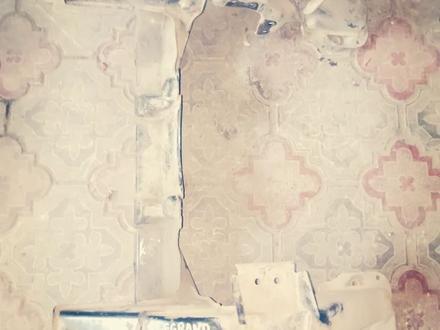 Балка передняя за 25 000 тг. в Алматы