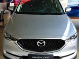 Mazda CX-5 2020 года за 12 425 000 тг. в Атырау – фото 2