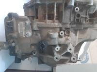 АКПП шевроле круз 1.8 за 200 000 тг. в Шымкент