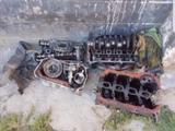 Мотор в разборе за 60 000 тг. в Шымкент