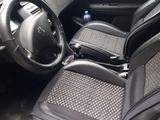 Peugeot 307 2002 года за 1 500 000 тг. в Павлодар – фото 4