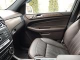 Mercedes-Benz GLE 400 2015 года за 19 500 000 тг. в Алматы – фото 4