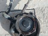 Насос Гур рулевой за 12 000 тг. в Уральск – фото 3