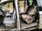 Chrysler Voyager 2001 года за 1 600 000 тг. в Кызылорда – фото 2