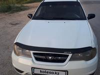 Daewoo Nexia 2013 года за 1 400 000 тг. в Кызылорда
