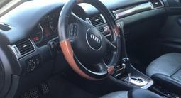 Audi A6 allroad 2005 года за 4 150 000 тг. в Уральск