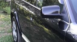 Audi A6 allroad 2005 года за 4 150 000 тг. в Уральск – фото 3
