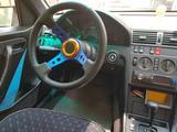 Mercedes-Benz C 280 1993 года за 2 150 000 тг. в Алматы – фото 4