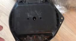 Моторчик печки кондиционера infiniti fx35 за 25 000 тг. в Алматы – фото 2